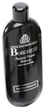 Borghese Hydro Minerali Natural Finish Makeup