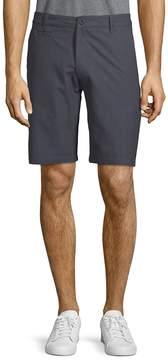 Ezekiel Men's Koda Cotton Shorts