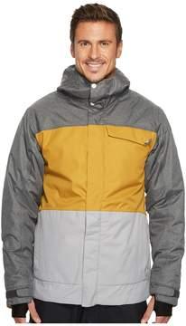 686 League Insulated Jacket Men's Coat