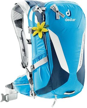 Deuter Compact EXP SL 10L Backpack