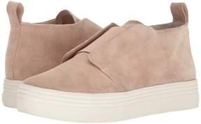 Dolce Vita Tait Women's Shoes