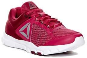 Reebok Yourfelx Trainette 9.0 Sneaker
