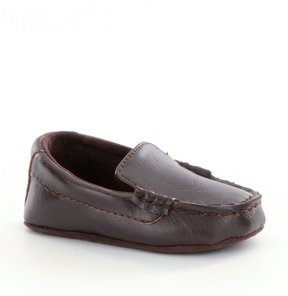 Kenneth Cole Reaction Boys Driver Loafers