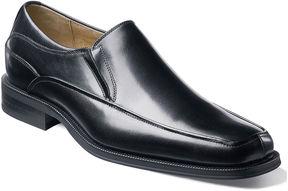 Florsheim Corvell Mens Leather Dress Shoes
