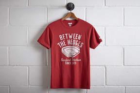 Tailgate Men's UGA Sanford Stadium T-Shirt