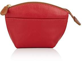 Barneys New York WOMEN'S COIN PURSE