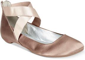 Kenneth Cole Reaction Women's Pro Time Ballet Flats Women's Shoes