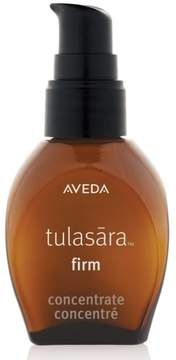 Aveda Tulasara(TM) Firm' Concentrate