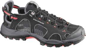 Salomon Techamphibian 3 Shoe