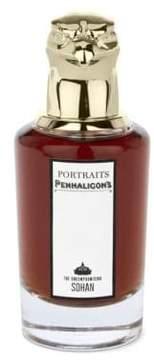 Penhaligon's Portraits Uncompromising Eau de Parfum/2.5 oz.