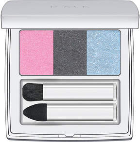 RMK Colour Performance Eyes palette