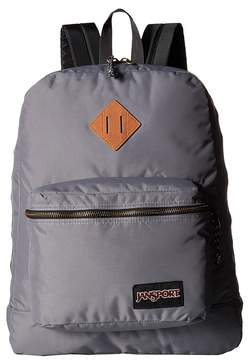 JanSport Super FX Backpack Bags