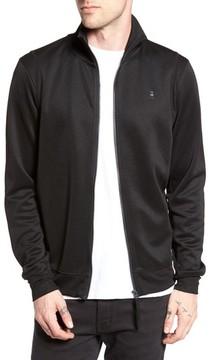 G Star Men's Motac Tracktop Sweatshirt