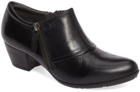 Josef Seibel Women's Sue 03 Bootie