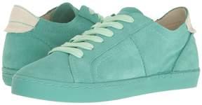 Dolce Vita Zalen Women's Shoes