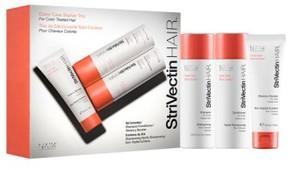 StriVectin Hair Strivectinhair(TM) 'Color Care' Hair Starter Trio