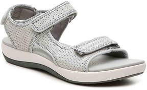 Clarks Women's Brizo Sammie Sport Sandal