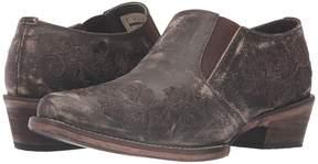 Roper Emerson Women's Slip on Shoes