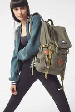 JanSport Hatchet Hiking Backpack