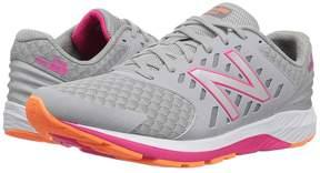 New Balance FuelCore Urge v2 Women's Running Shoes