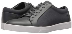 Calvin Klein Igor Men's Lace up casual Shoes