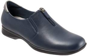 Trotters Jacey Zip Loafers