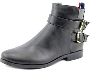 Tommy Hilfiger Julie Womens Boots