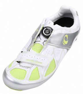 Pearl Izumi Women's Race RD III Cycling Shoes 7536506