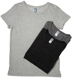Alternative Eco Lady Bundle Women's Clothing
