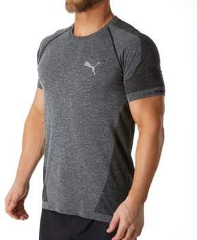 Puma 592304 EvoKnit Better Short Sleeve T-Shirt