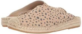 Dolce Vita Tyree Women's Shoes