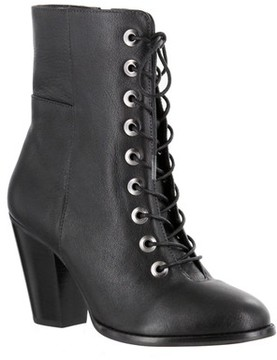 Mia Women's Fontana Boot