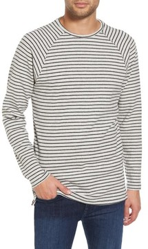 NATIVE YOUTH Men's Delamere Stripe T-Shirt