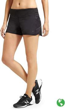 Athleta Ready Set Go Short 4