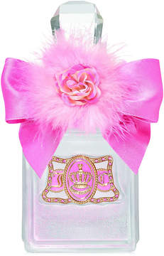 Juicy Couture Viva La Juicy Glace Eau de Parfum Spray, 1.7 oz.
