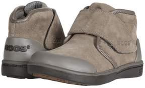 Bogs Sammy Kid's Shoes