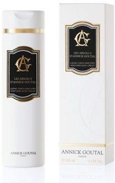 Annick Goutal Les Absolu D'Annick Goutal Perfumed Body Cream/6.8 oz.
