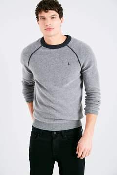 Jack Wills Balkholme Crew Neck Sweater