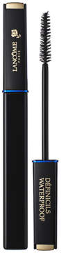 Lancome Definicils Lengthening and Defining Waterproof Mascara