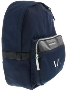 Versace EE1YRBB26 Navy Backpack