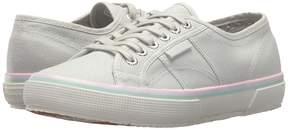 Superga 2750 COTW 3 Stripe Sneaker Women's Shoes