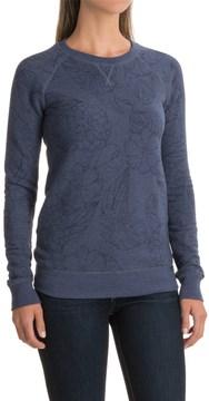 Dakine Laurel Sweatshirt (For Women)