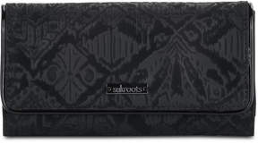 Sakroots Arcardia Trifold Wallet