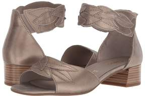 Gabor 81.720 Women's Dress Sandals