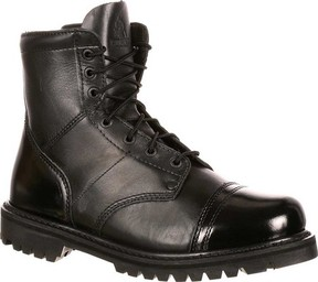 Rocky 7 Zipper Paraboot 2091 (Men's)