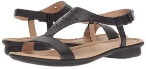 Naturalizer Windham Women's Sandals