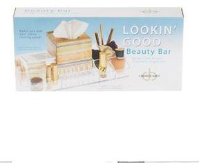Creative Bath Lookin' Good Beauty Bar Cosmetic Organizer