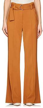 A.L.C. Women's Foster Belted Pants