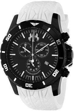 Jivago JV0124 Men's Ultimate Watch