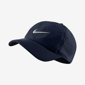 Nike Twill H86 Adjustable Training Hat